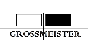 Grossmeister LLC logo