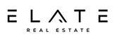 Elate Real Estate logo