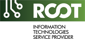 ROOT ITSP LLC logo
