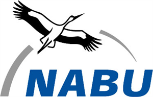 The Branch of German Nature Protection Union in The Republic of Armenia ( NABU Armenia) logo