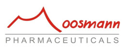 Moosmann Pharmaceuticals LLC logo