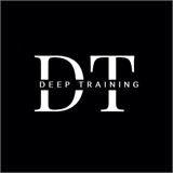 Deep training LLC logo