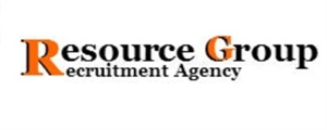 Resource Group Recruitment Agency logo