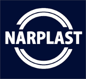 Narplast LLC logo