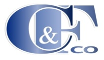C&F Co LLC logo