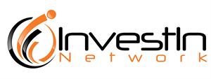 Invest In Network logo