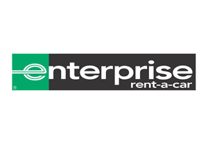 Enterprise Rent-A-Car Armenia logo