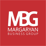 Margaryan Business Group logo
