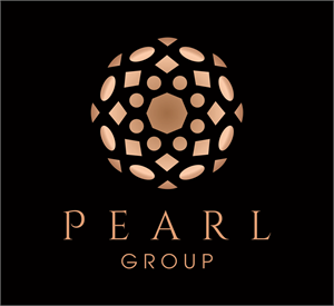 Pearl Group LLC logo