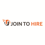 Join To Hire logo