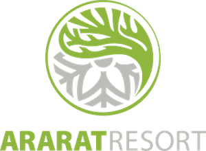 Ararat Resort LLC logo