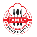 Family Food Court logo