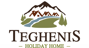 Teghenis Holiday Home logo