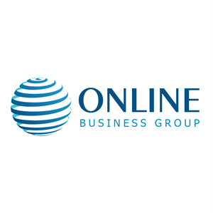 Online Business Group logo