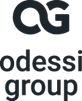 Odessi Group Pty Ltd logo