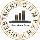Khachaturov Group logo