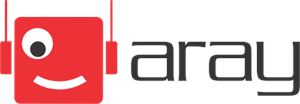Aray Co LTD logo