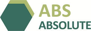 ABS Absolute logo