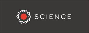 Science Inc. (Armenia) logo