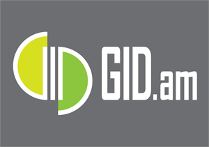 Gid.am logo