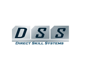 Direct Skill Systems logo