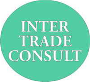 Inter-Trade Consult LLC logo