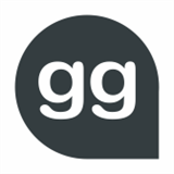 gglaboratories logo