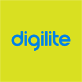 Digilite LLC logo