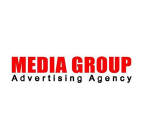 Media Group logo