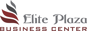 Elite Plaza Business Center logo