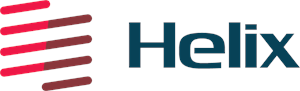 Helix Consulting LLC logo