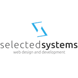 Selected Systems logo