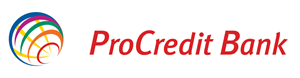 ProCredit Bank logo