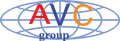 AVC consulting & audit logo