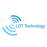 LDT Technology LLC logo