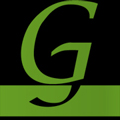 G Design Group logo